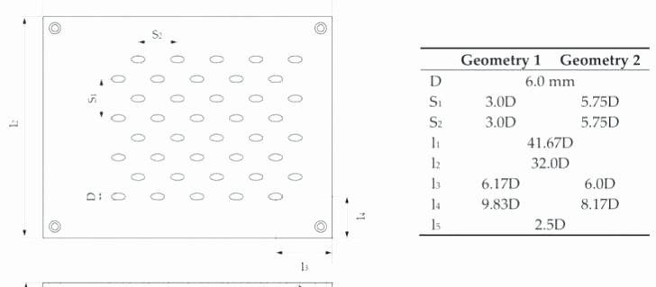 Printable Sequencing Worksheets Free Printable Worksheets for Grade Sequencing Canadian