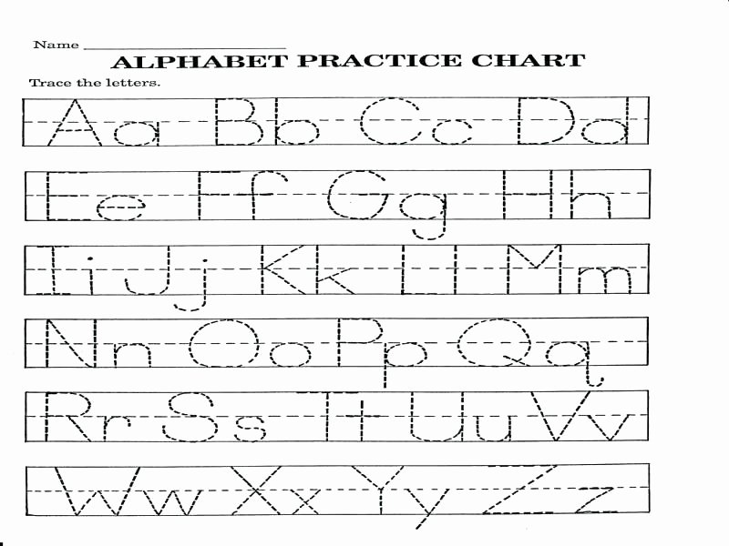Printable Sequencing Worksheets K Reading Worksheets