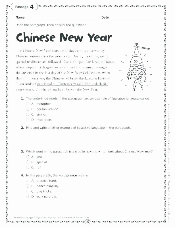 Printable States and Capitals Quiz State Capitals Worksheets 4th Grade