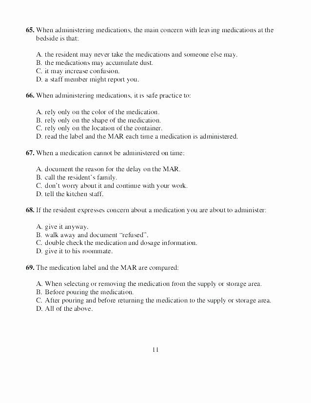 Printable Typing Worksheets Fresh Blank Keyboard Template – Woodnartstudio
