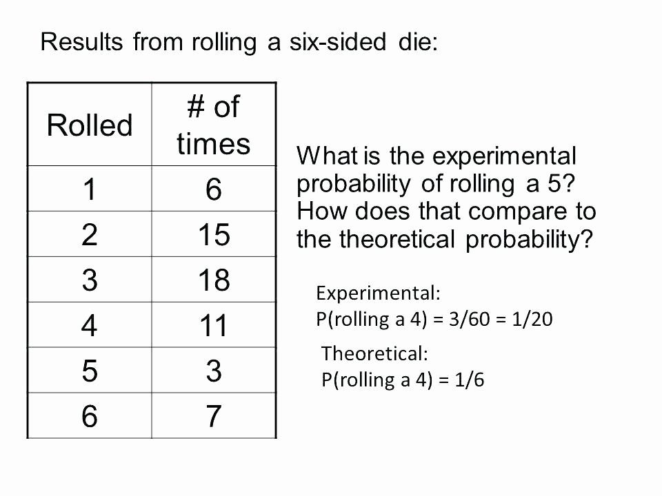 Probability Worksheet 4th Grade 4th Grade Probability Worksheets