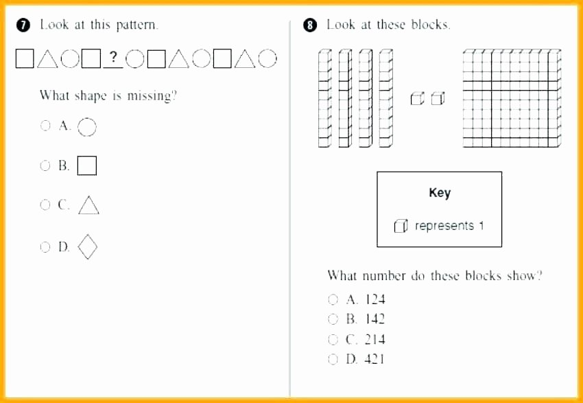 Probability Worksheet 4th Grade Probability Worksheets for Kids