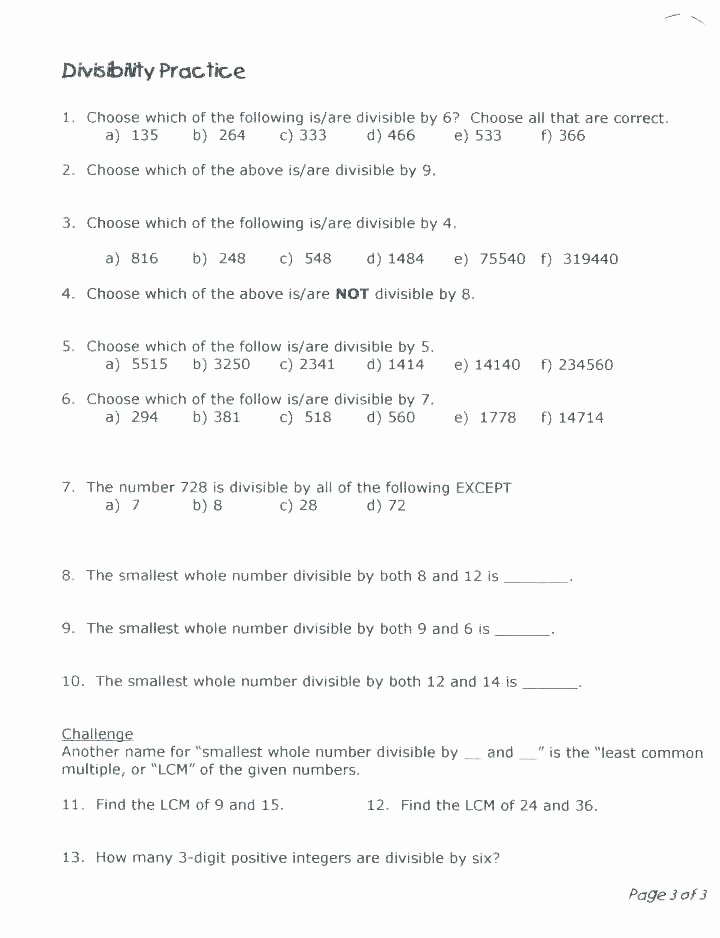 Probability Worksheet 5th Grade Worksheets theoretical and Experimental Probability