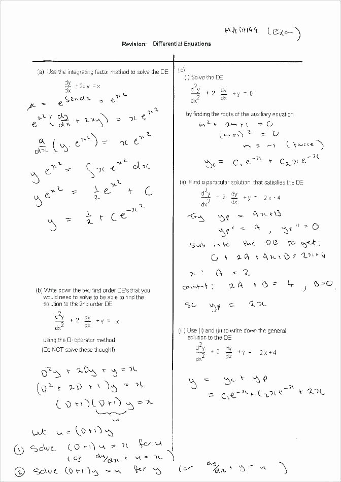 Probability Worksheets High School Pdf High School Math Worksheets