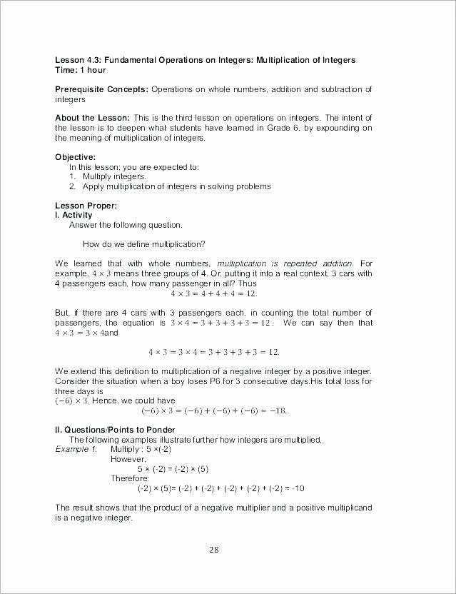 Probability Worksheets with Answers Pdf Beautiful Mendelian Genetics Worksheets Answers – Morningknits
