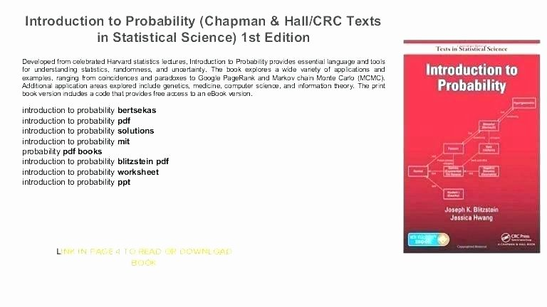 Probability Worksheets with Answers Pdf Inspirational Free Worksheets Library Download and Print Probability