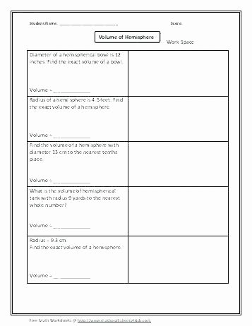 Probability Worksheets with Answers Pdf Inspirational Probability Worksheets for Kids