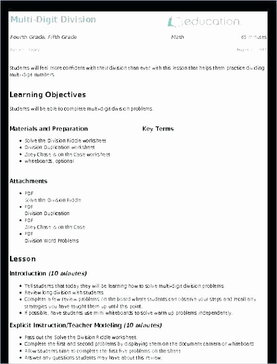 Problem and solution Reading Worksheets Luxury Free Reading Worksheets for 2nd Grade