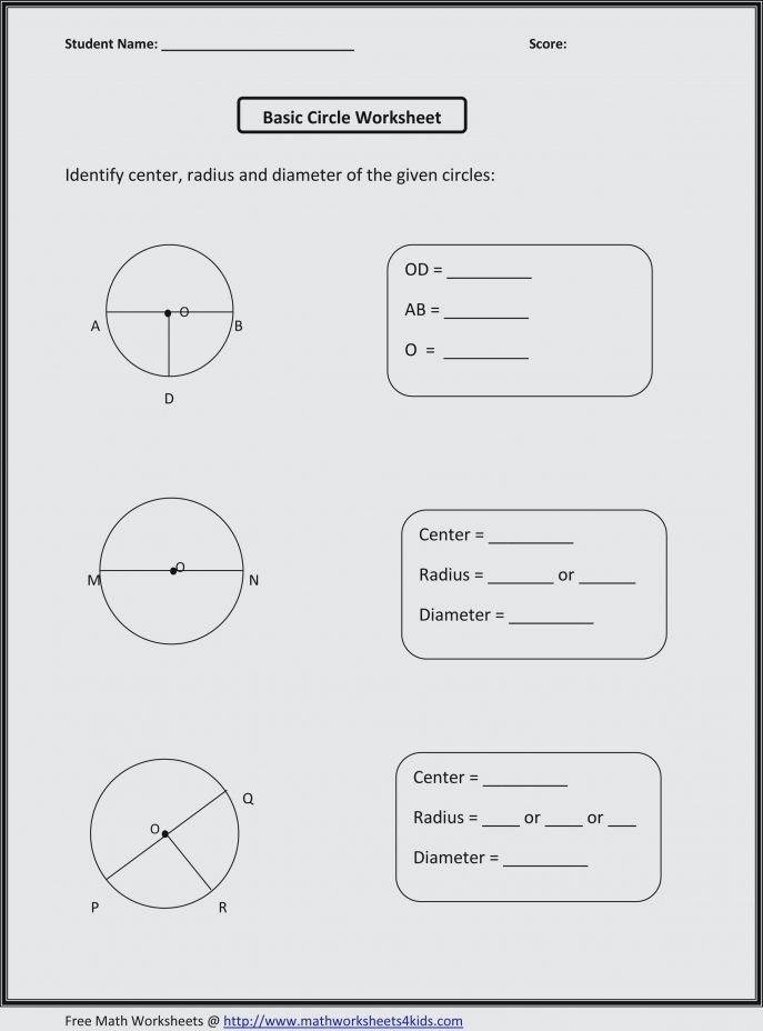Problem and solution Reading Worksheets New Venn Diagram Reading Prehension Worksheets