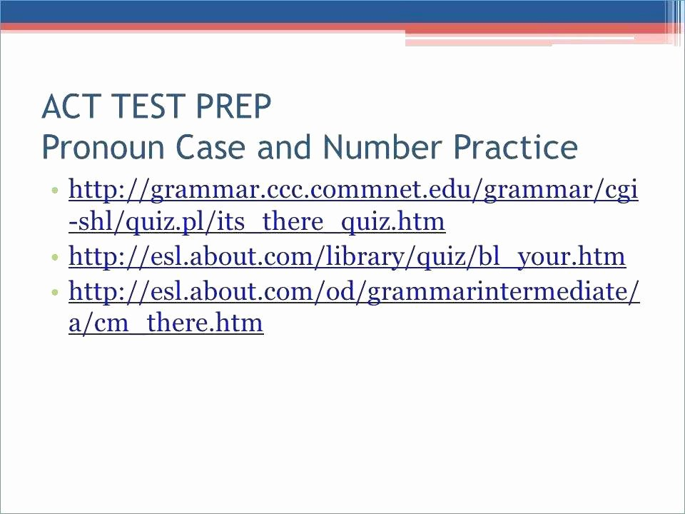 Pronoun Worksheets 6th Grade Subject Verb Agreement Worksheets 650 488 Subject Verb