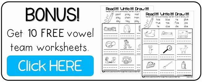 Pronoun Worksheets for Kindergarten Free 59 Nouns for Kindergarten Blue History