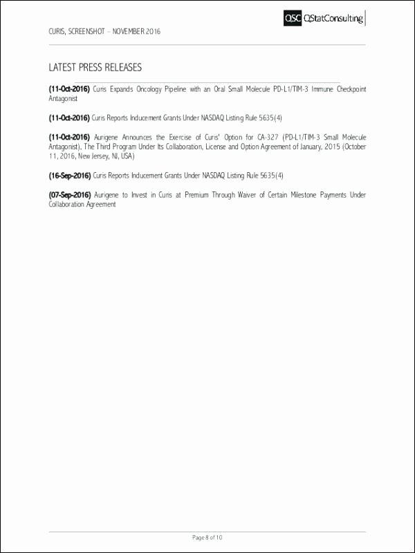 Pronoun Worksheets for Kindergarten Free Free Spanish Worksheets for Beginners