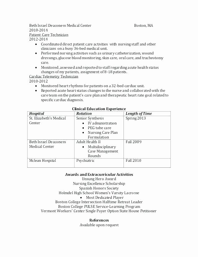 Proofreading Practice Middle School Free Editing Worksheets for Middle School