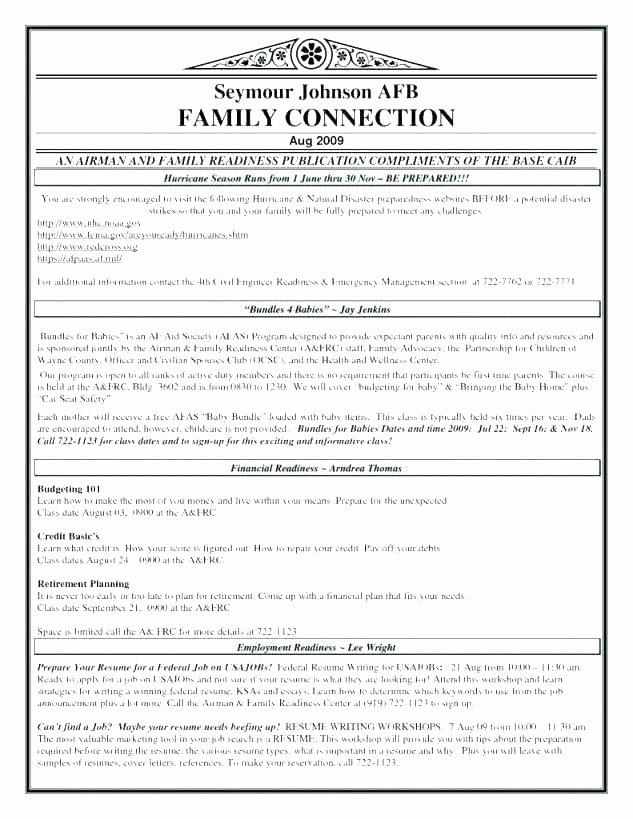 proofreading worksheets middle school editing and worksheet for grade activities inside an
