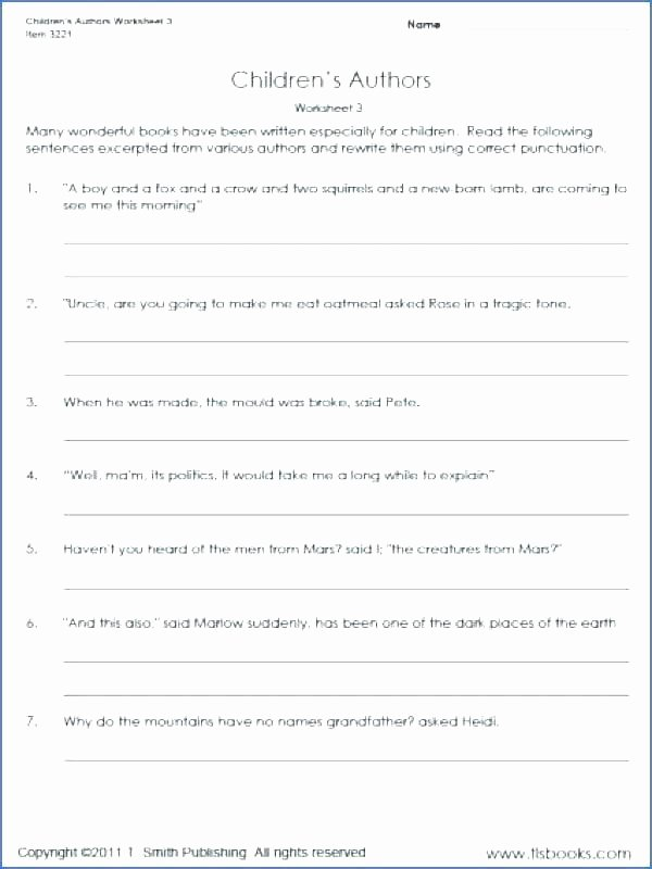 grade editing grammar worksheets practice proofreading functional grammar worksheets free worksheets for preschool printable free proofreading worksheets grammar editing