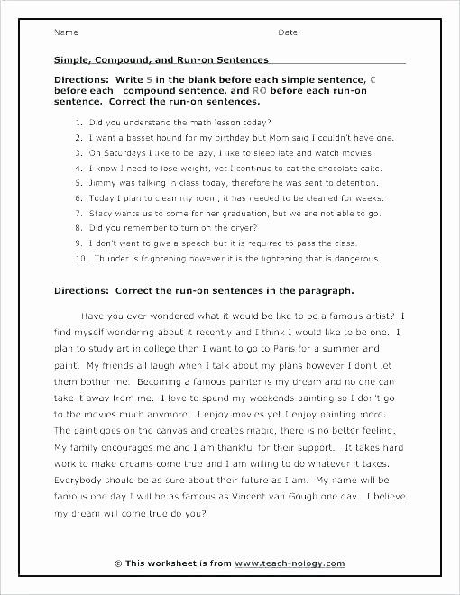 Proofreading Worksheets 3rd Grade Proofreading Worksheets 3rd Grade Marks Exercises High