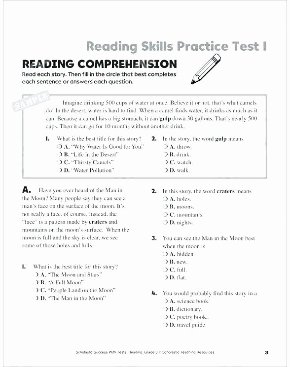Proofreading Worksheets 5th Grade Proofreading Practice Worksheets Grade Grade Worksheets for