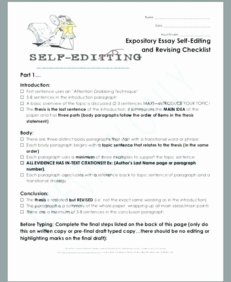 Proofreading Worksheets High School Grade 5 Proofreading Worksheets