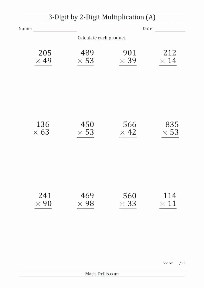 Properties Of Addition Worksheets Pdf Distributive Property Of Multiplication Worksheets Pdf