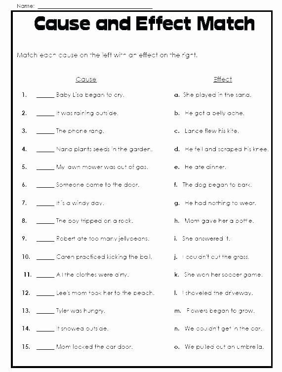 Punctuation Worksheets 5th Grade Free Grammar and Punctuation Worksheets