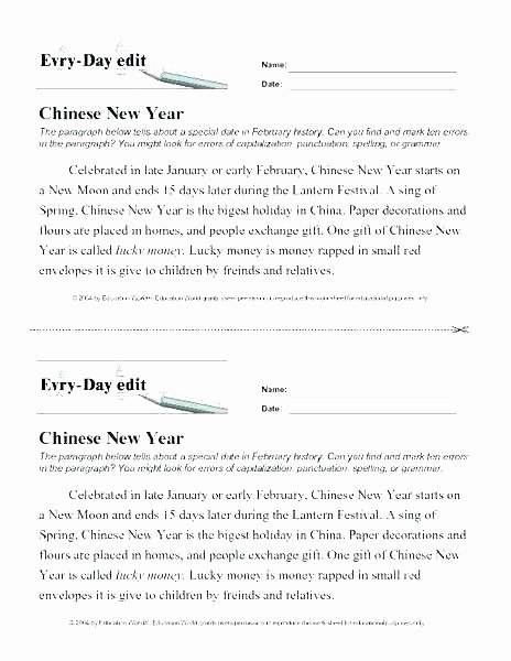 Punctuation Worksheets 5th Grade Quotation Marks Worksheets 5th Grade Adding Worksheet Fifth