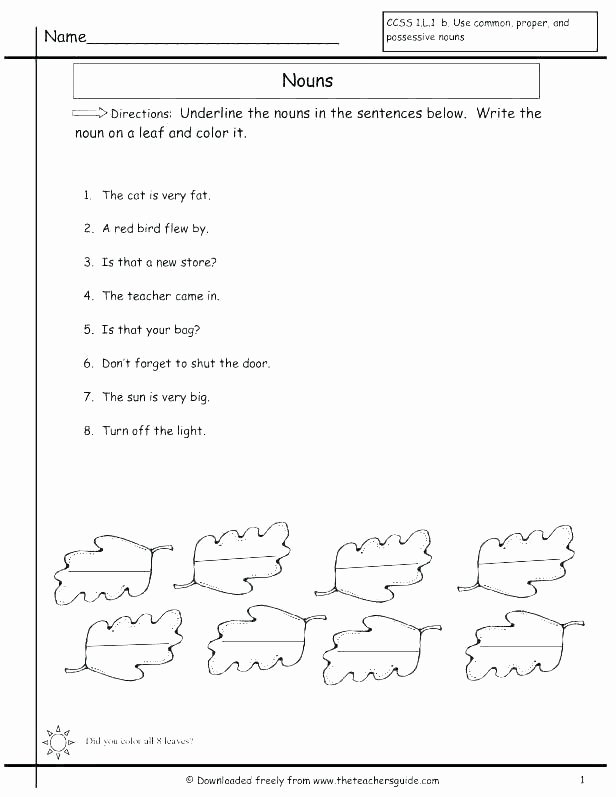 Punctuation Worksheets 5th Grade Snapshot Image Punctuation Worksheets 3 and Grade