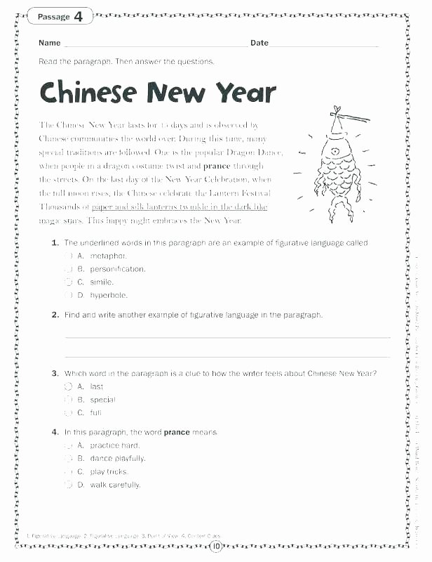 Punctuation Worksheets for Kindergarten Worksheets Punctuation Worksheet 4 Grade Review Free Ma