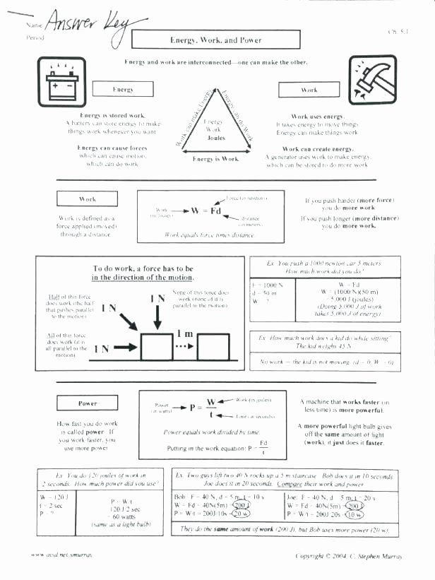 Push and Pull Worksheets Free Worksheets force and Laws Motion Class 9 Worksheet