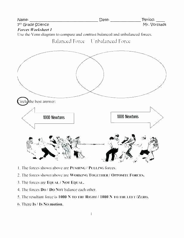 Push and Pull Worksheets Push Pull Coloring Pages Lovely Italian Coloring Pages Free