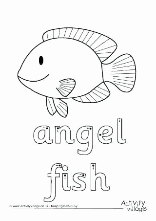 Rainbow Fish Printable Worksheets New Fish Worksheets for High School