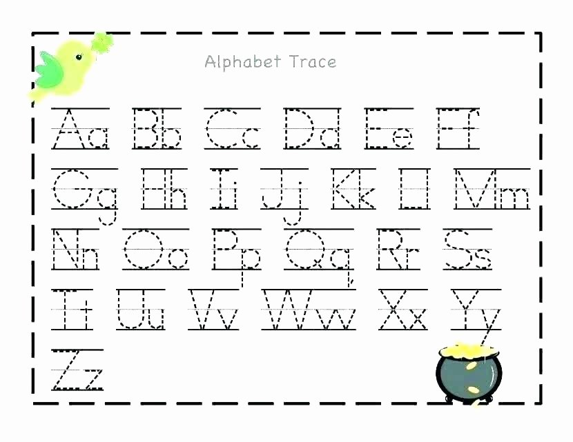 Rainbow Worksheets Preschool Letter V Preschool Worksheets Printable C Coloring