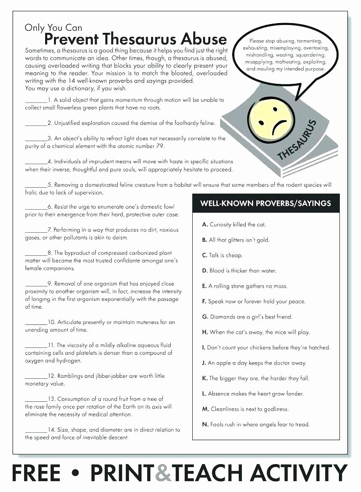 Rainbow Writing Worksheet First Grade Word Choice Pockets Rainbow Writing