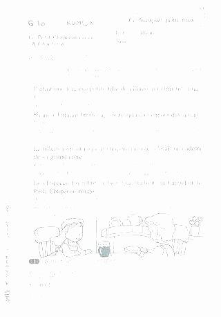 Rainbow Writing Worksheet Kumon English Worksheets for Grade 1