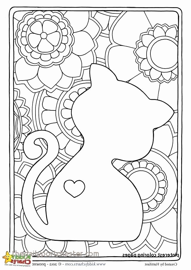 Rainforest Worksheets Free 11 Beautiful Rainforest Coloring Pages