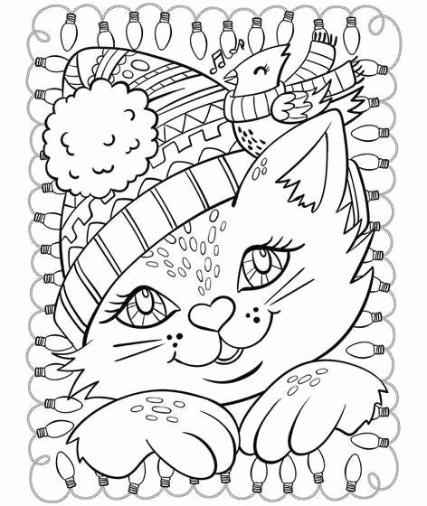 Rainforest Worksheets Free Fresh Jungle Scenes Coloring Pages – Nocn