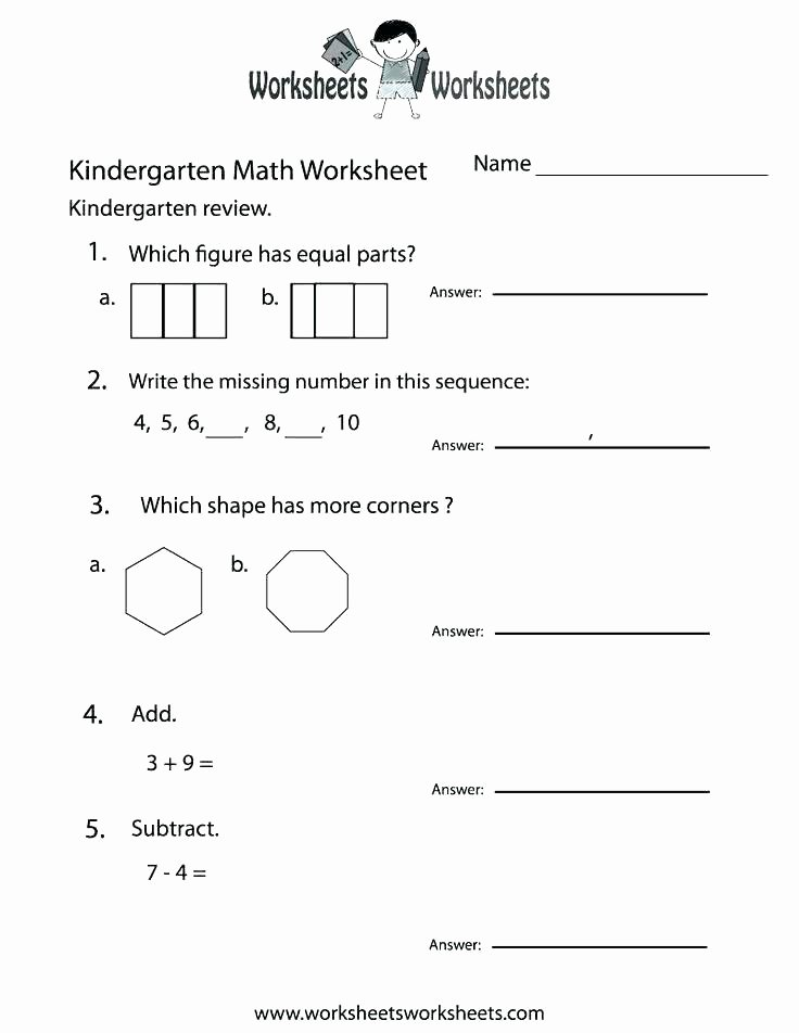 Random Acts Of Kindness Worksheets Free Printable Act Practice Worksheets