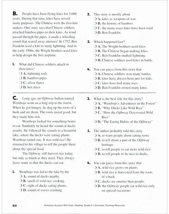 Random Acts Of Kindness Worksheets Kite Worksheets for Kindergarten Color the Kite Printable