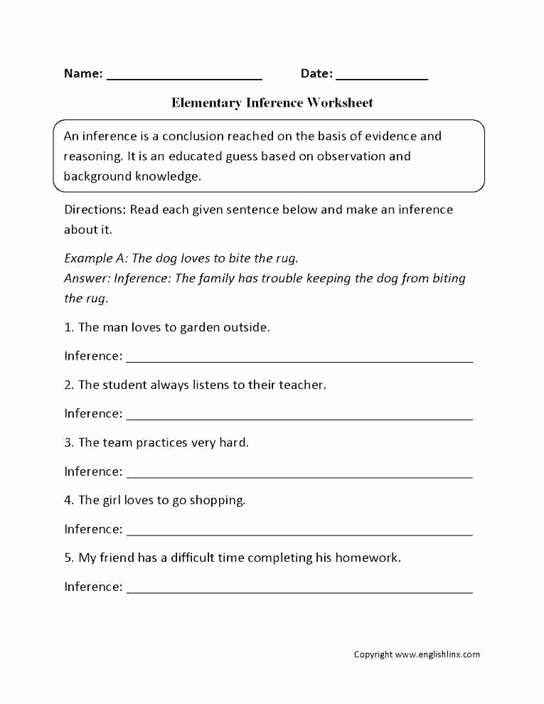Random Acts Of Kindness Worksheets Printable Act Practice Test Elegant Reading Skills 7 Us Free