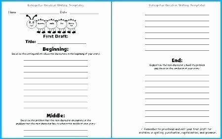 Random Acts Of Kindness Worksheets Story Writing Worksheets for Grade 2