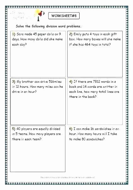 Range Mode Median Worksheets Maths Mean Median Mode Range Worksheets