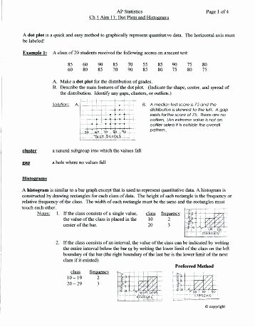 Range Mode Median Worksheets Statistics Worksheets