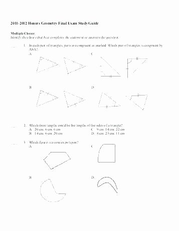 Rays Lines Line Segments Worksheet Line Segment Worksheets Mystery Dot Masterpieces Math