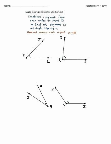Rays Lines Line Segments Worksheet Lines Rays and Line Segments Worksheet Name Free Worksheets