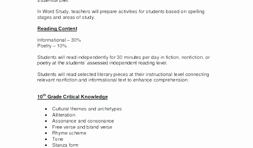 Read and Sequence Worksheet Informational Text Worksheets