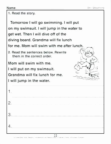 Read and Sequence Worksheets About Current events Worksheet event New for Students