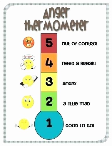Reading A thermometer Worksheet the Gallery for Blank thermometer Worksheet All Worksheets