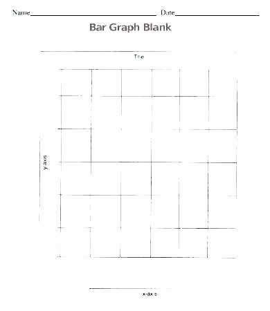 Reading Charts Worksheets Kindergarten Math Homepage New Worksheet Pages Free Simple
