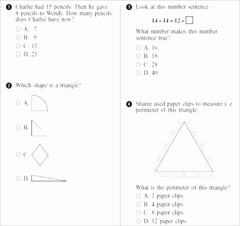 Reading Comprehension 7th Grade Worksheet Multiplication Worksheets 7th Grade Printable