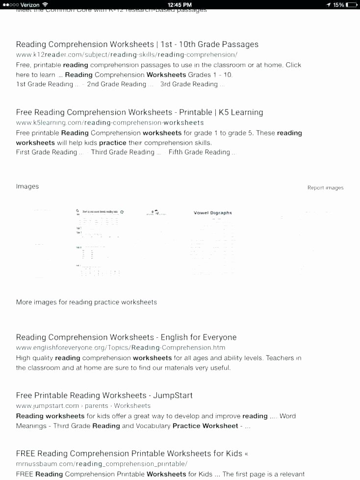Reading Comprehension Worksheets 6th Grade Context Clues Worksheets 6th Grade Pdf Context Clues