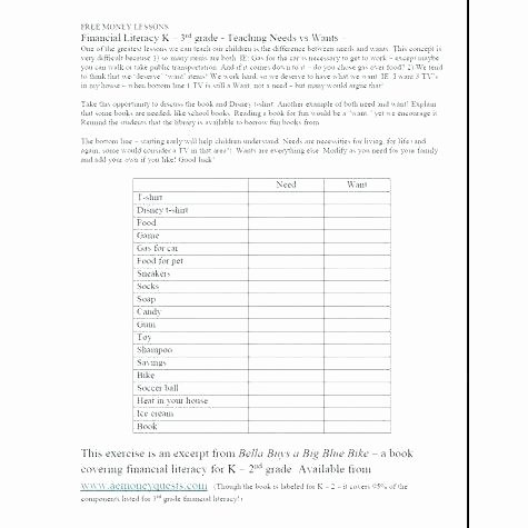 Reading Comprehension Worksheets 7th Grade 7th Grade Reading Practice Worksheets